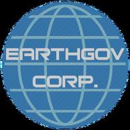 EarthGOVlogo-0
