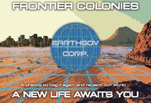 FrontierColonies