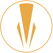 Marshal's Enforcement Insignia