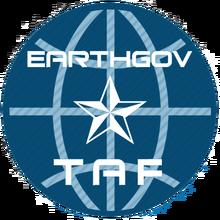 EarthGOV-TerrestrialArmedForces-LOGO-0