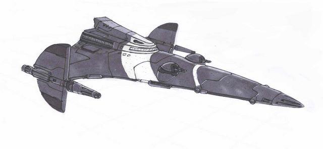 File:Pirate cruiser 2a.jpg