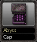 Abyss Cap.png
