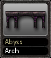 Abyss Arch.png