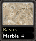 Basics Marble 4.png