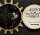Aurabora