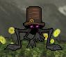 Rockbug Hats.png