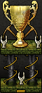 TrophyFerricForest
