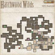 Firegrub wikia map2