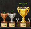 Carrot Plant Trophies.png