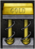 Gold Bar Trophy.png