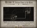Mission 24 Slide 5.png