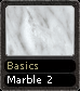 Basics Marble 2.png