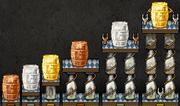 Brewing Trophies