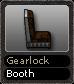 Gearlock Booth