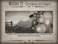 Mission 23 Slide 1.png