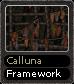 Calluna Framework