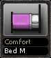 Comfort Bed M.png