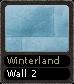 Winterland Wall 2