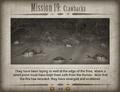 Mission 19 Slide 2.png