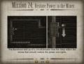 Mission 24 Slide 3.png
