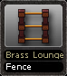 Brass Lounge Fence.png