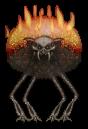 Hellhopper