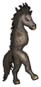 Pale Steed.png