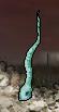 Hagworm.png