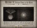 Mission 24 Slide 4.png