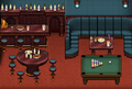 Brass Lounge.png