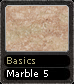 Basics Marble 5.png