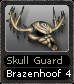 Skull Guard Brazenhoof 4