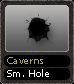 Caverns Sm. Hole.png
