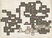 Hellhopper wikia map