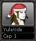 Yuletide Cap 1