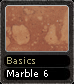 Basics Marble 6.png
