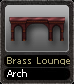 Brass Lounge Arch.png