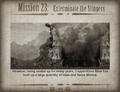Mission 23 Slide 2.png