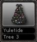 Yuletide Tree 3