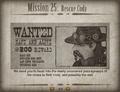 Mission 25 Slide 2.png