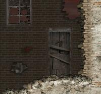 West End Ruins Image