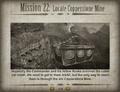 Mission 22 Slide 1.png