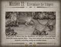Mission 23 Slide 3.png