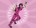 Love Ninja.png