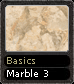 Basics Marble 3.png