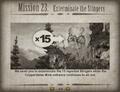 Mission 23 Slide 4.png