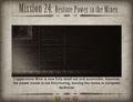 Mission 24 Slide 1.png