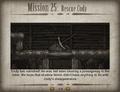 Mission 25 Slide 1.png
