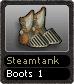 Steamtank Boots 1