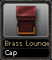 Brass Lounge Cap.png